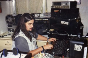 Estudios C/ Elfo 103