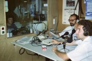 Estudios C/ Esfinge 86