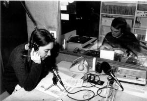 Estudios C/ Esfinge 86 (Canillejas)